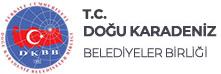 Doğu Karadeniz Belediyeler Birliği
